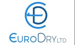 EuroDry Ltd. logo
