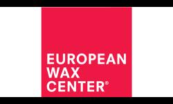 European Wax Center logo