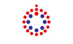 EuroSite Power logo