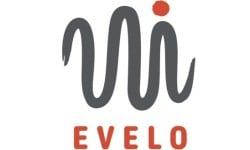 Evelo Biosciences logo