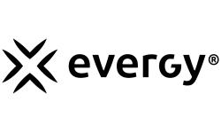 Evergy logo