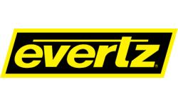 Evertz Technologies logo