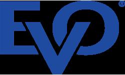 EVO Payments logo