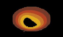 Evolution Mining logo