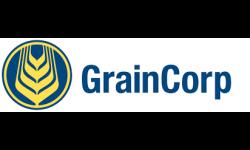 Evonik Industries logo