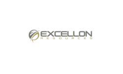 Excellon Resources logo