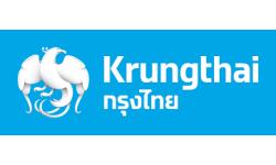 Exchange Income logo