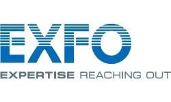 EXFO Inc. logo