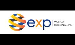 eXp World logo