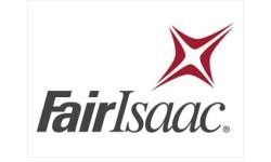 Fair Isaac logo