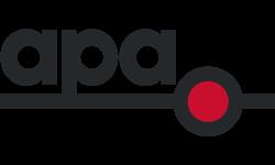 Faurecia S.E. logo
