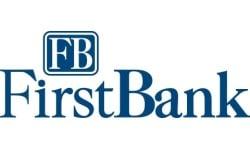 FB Financial logo