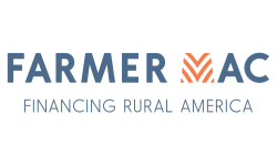 Federal Agricultural Mortgage logo