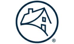 Federal National Mortgage Association logo