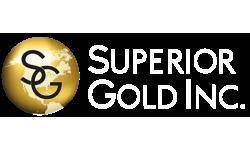 Fibra Danhos logo