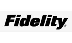 Fidelity Low Volatility Factor ETF logo
