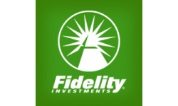 Fidelity MSCI Information Technology Index ETF logo