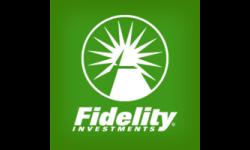 Fidelity MSCI Utilities Index ETF logo