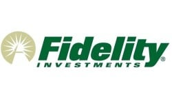 Fidelity Nasdaq Composite Index ETF logo