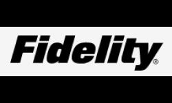 Fidelity Total Bond ETF logo