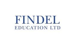 Findel logo