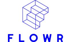 Fingerprint Cards AB (publ) logo