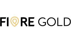 Fiore Gold logo
