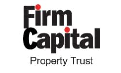 Firm Capital Property Trust logo