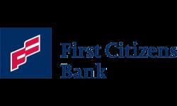First Citizens BancShares logo