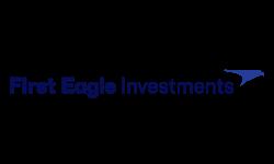 First Eagle Alternative Capital BDC logo