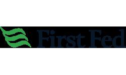 First Northwest Bancorp logo