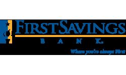 First Savings Financial Group logo