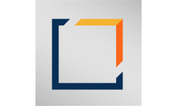 First Trust IndXX NextG ETF logo