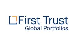 First Trust Large Cap Core AlphaDEX Fund logo