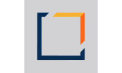First Trust MLP and Energy Income Fund logo