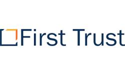 First Trust NASDAQ-100 Equal Weighted Index Fund logo
