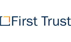 First Trust TCW Opportunistic Fixed Income ETF logo