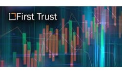 First Trust US Equity Opportunities ETF logo