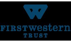 First Western Financial, Inc. logo