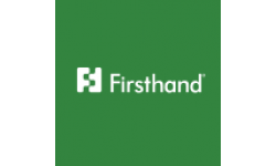 Firsthand Technology Value Fund logo