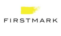 FirstMark Horizon Acquisition logo