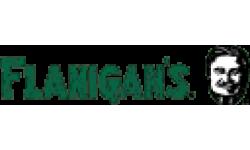 Flanigan's Enterprises logo