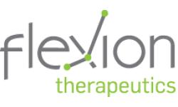 Flexion Therapeutics logo