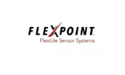 Flexpoint Sensor Systems logo