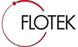 Flotek Industries logo
