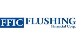 Flushing Financial logo