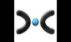 Flux Power logo