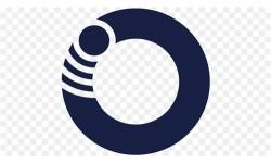 Fonix Mobile logo