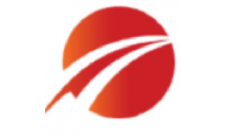 Foresight Autonomous logo