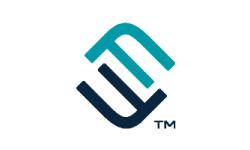 FormFactor logo